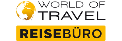 World of Travel Reisebüro GmbH